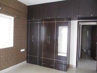 15OAU00031: Bedroom 1