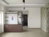 15OAU00031: Hall 1
