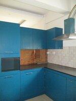 15OAU00031: Kitchen 1