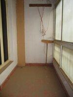 14NBU00330: Balcony 1