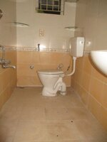 14NBU00330: Bathroom 2