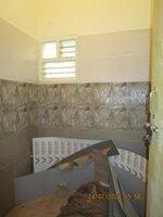 Sub Unit 15J7U00614: bathrooms 1
