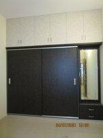 Sub Unit 15J7U00614: bedrooms 1