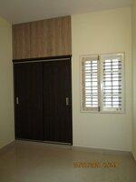 Sub Unit 15J7U00614: bedrooms 2
