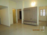 Sub Unit 15J7U00614: halls 1