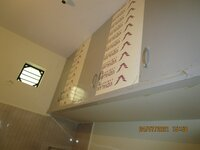 Sub Unit 15J7U00614: kitchens 1