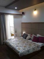 13M5U00448: Bedroom 2