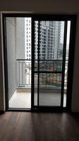 13M3U00410: Balcony 1