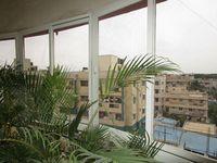 13J6U00309: Balcony 1