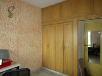 13J6U00309: Bedroom 2