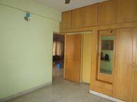 13J6U00309: Bedroom 1