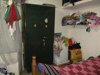 15OAU00015: bedroom 1