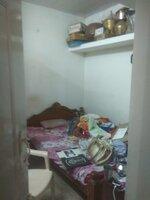 15OAU00015: bedroom 5