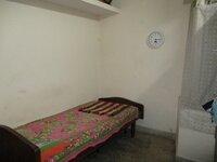 15OAU00015: bedroom 3