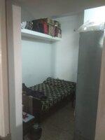 15OAU00015: bedroom 6