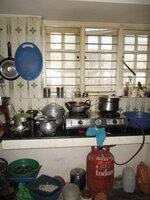 15OAU00015: kitchens 3