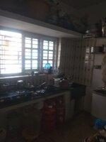 15OAU00015: kitchens 2