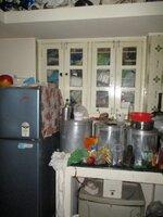15OAU00015: kitchens 1