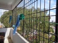 12DCU00004: Balcony 1