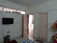 12DCU00004: Bedroom 1