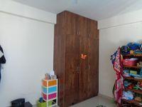 12DCU00004: Bedroom 2