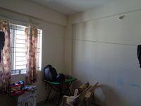 12DCU00004: Bedroom 3