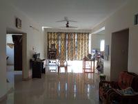 12DCU00004: Hall 1