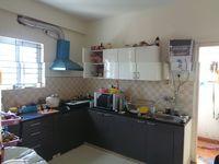 12DCU00004: Kitchen 1