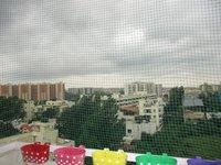 14A4U00602: Balcony 3