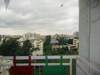 14A4U00602: Balcony 1