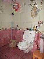 14A4U00602: Bathroom 1