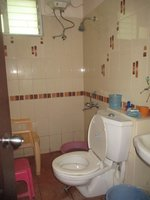 14A4U00602: Bathroom 2