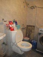14A4U00602: Bathroom 3