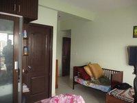 14A4U00602: Bedroom 1