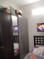 14A4U00602: Bedroom 2