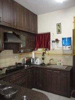 14A4U00602: Kitchen 1