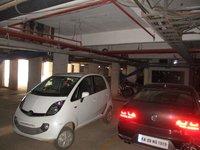 14A4U00602: parkings 1