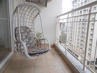 14M3U00086: Balcony 1