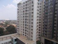 14M3U00086: Balcony 2