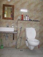 14M3U00086: Bathroom 1