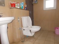 14M3U00086: Bathroom 3