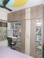 14M3U00086: Bedroom 2