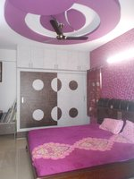 14M3U00086: Bedroom 1