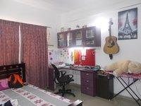 14M3U00086: Bedroom 3