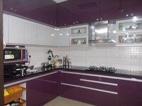 14M3U00086: Kitchen 1