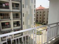 13M5U00572: Balcony 1