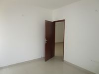 13M5U00572: Bedroom 2