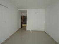 13M5U00572: Hall 1