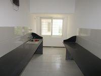 13M5U00572: Kitchen 1
