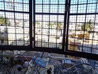 12S9U00238: Balcony 1